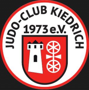 Judo-Club Kiedrich 1973 e.V.